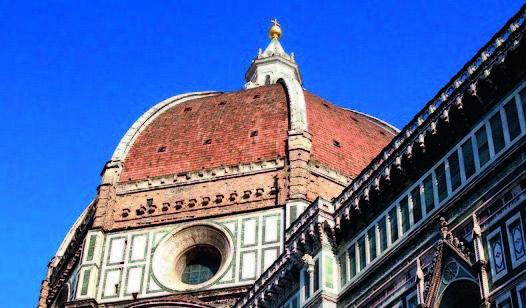Episode 2 : le Florentin